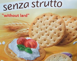 advertisement-crackers-without-lard