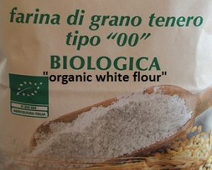 advertisement-organic-white-flour