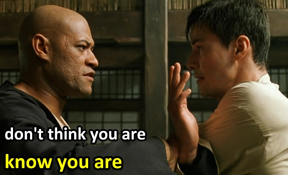 matrix-quote-know-you-are