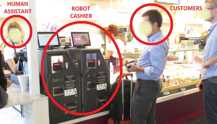 robot-cashier-in-a-bar