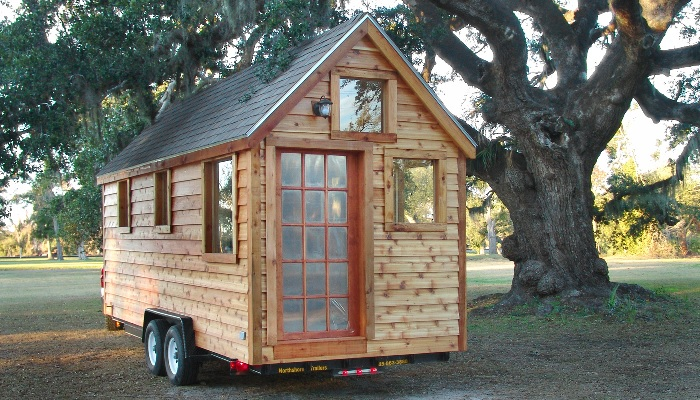 ideas-for-entrepreneurs-tiny-house-to-rent-out-t