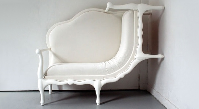 ideas-for-entrepreneurs-unusual-furniture-t