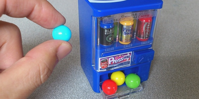 tiny-vending-machine-t